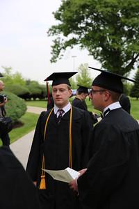 Graduation2015_ 006
