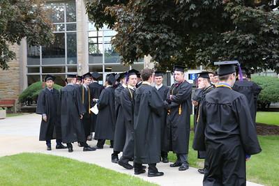 Graduation2015_ 033