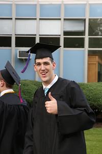 Graduation2015_ 015