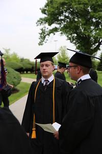 Graduation2015_ 005