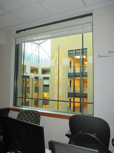 Office 7114