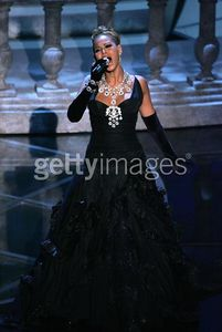 Grammy  Awards 2005.