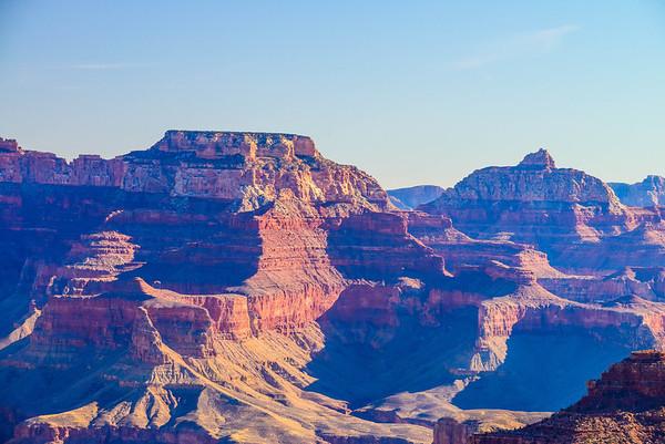 Grand Canyon 2013