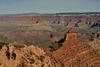 Grand Canyon Travelogue Rim to Rim : Rim-to-Rim Hike / 8 family & friends / 3 days / 21 miles
