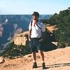 4 john grand canyon