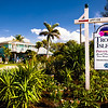 Grand Opening & Chamber Ribbon Cutting of Tropic Isle Beach Resort featuring Activision :