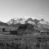 20050909 Grand Teton 0028