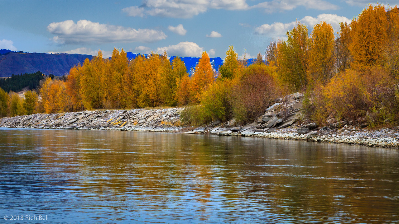 20131010 Snake River _0981 A