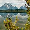 Jackson Lake IV