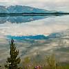 Jackson Lake II