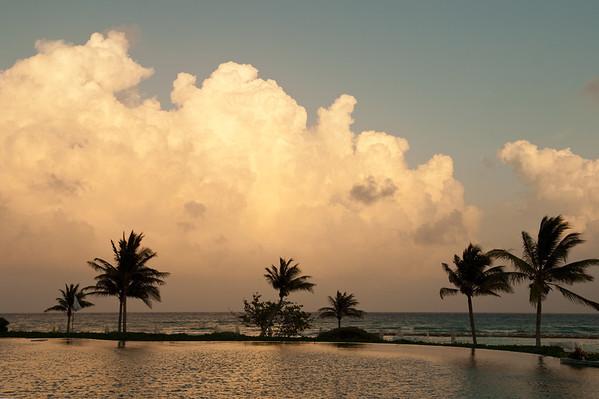 Cancun, Grand Velas Resort