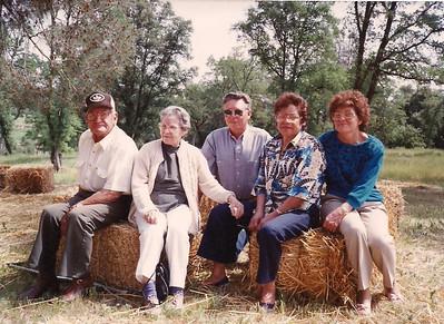 tapia family 001