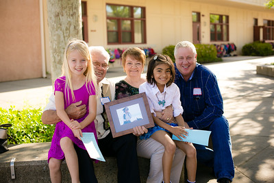 Grandparent Day2015-106