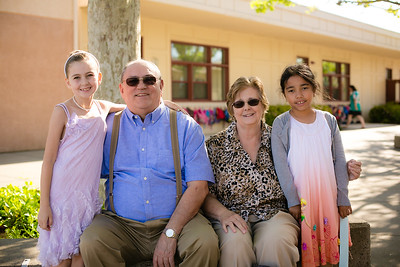 Grandparent Day2015-119