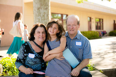Grandparent Day2015-115