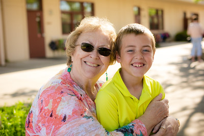 Grandparent Day2015-105