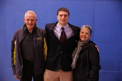 Grandparents Day 2015