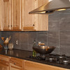 Rocky Top Granite-Black Pearl-20100314-1