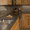 Rocky Top Granite-Black Pearl-20100314-5