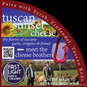 Tuscan 0909161p