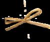 straw-ext-ribbon