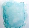 watermark-blue
