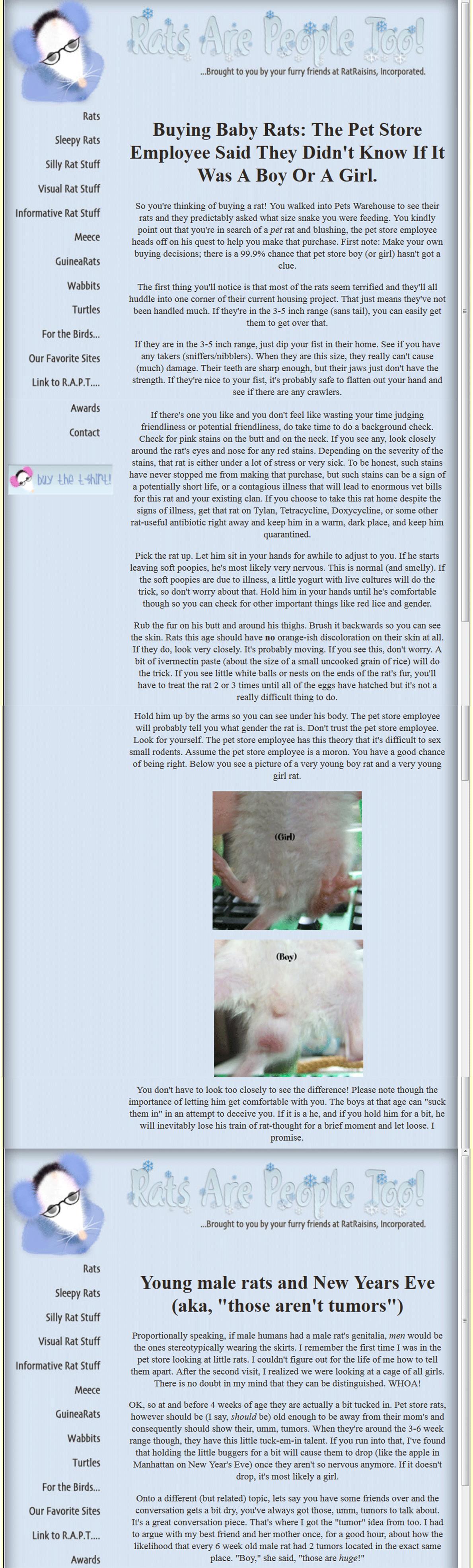 ratraisins3_0000_RB-sexing8-2835416407-O-copy