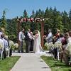 Gray Wedding-292