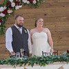 Gray Wedding-475