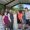 Gray Wedding-550