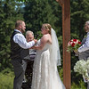Gray Wedding-277
