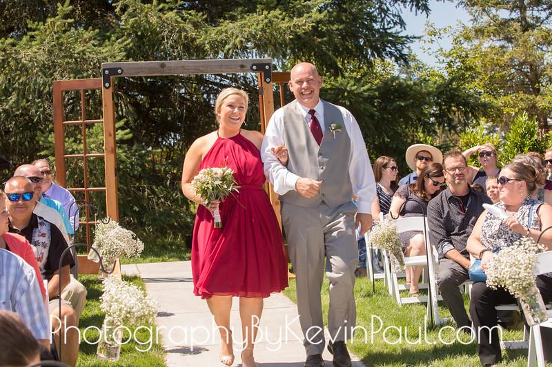 Gray Wedding-257