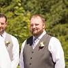 Gray Wedding-276