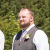 Gray Wedding-264