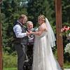 Gray Wedding-273