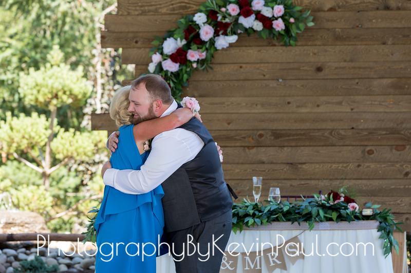 Gray Wedding-455