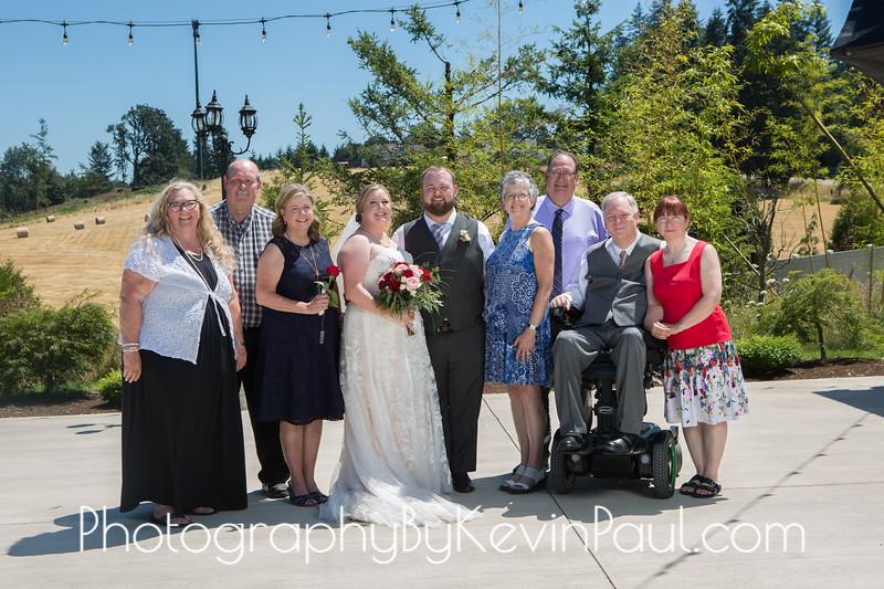 Gray Wedding-361