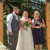 Gray Wedding-268