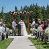 Gray Wedding-295