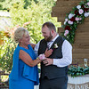 Gray Wedding-449