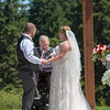 Gray Wedding-267