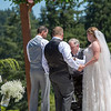 Gray Wedding-263