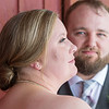 Gray Wedding-593