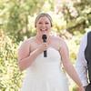 Gray Wedding-441