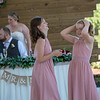 Gray Wedding-394