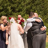 Gray Wedding-285