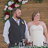Gray Wedding-453
