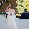 Gray Wedding-424