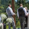 Gray Wedding-262