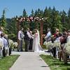 Gray Wedding-293